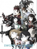 Sword Art Online The Movie:...