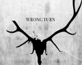 Wrong Turn: The Foundation –...