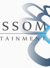 Blossom Entertainment
