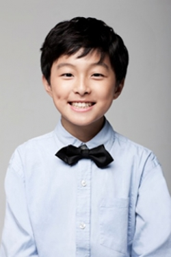 Yoon Chan Young