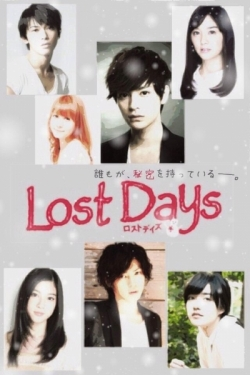 Lost Days