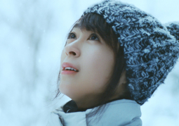 Utada Hikaru ra mắt single nhạc số Play A Love Song