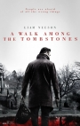 Walk Among The Tombstones