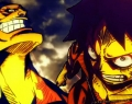 REVIEW One Piece: Stampede –...