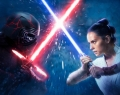 REVIEW Star Wars IX: Skywalker