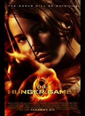 The Hunger Game