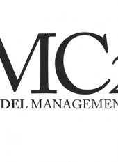 MC2 Model Management