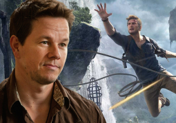 Mark Wahlberg sẽ tham gia cùng Tom Holland trong Uncharted