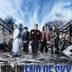 HiGH&LOW The Movie 2 - End of Sky