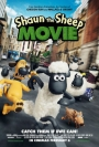 Shaun the Sheep: Cừu Quê Ra Phố
